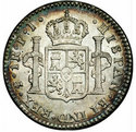 one real coin reverse
